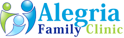 Alegria Family Clinic